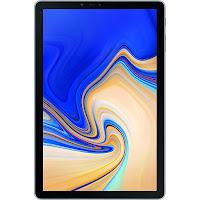 Samsung Galaxy Tab S4 10.5 (SM-T830N)