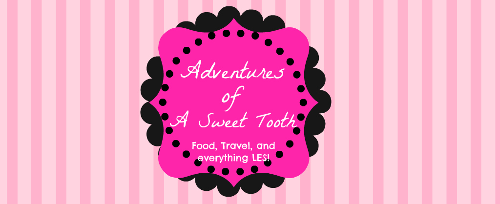Christmas In August Clipart.Adventures Of A Sweet Tooth An Early Christmas In August