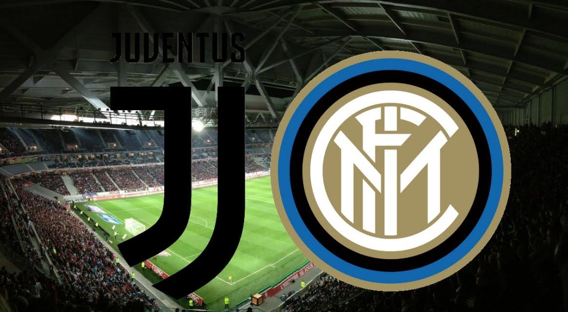 DIRETTA JUVENTUS INTER Streaming Rojadirecta: dove vedere la partita ICC 2019 | Calcio d'Estate Derby d'Italia.
