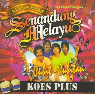 Download Lagu Koes Plus Mp3 Pop Melayu Pilihan Full Rar