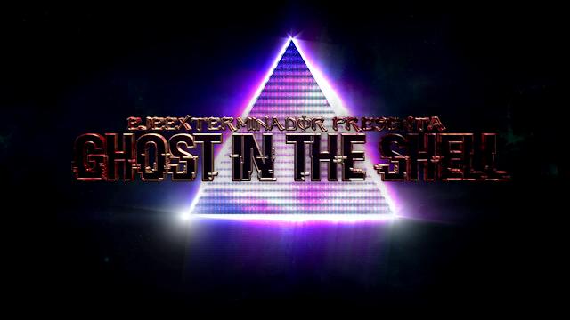 http://ejeexterminador.blogspot.com.ar/2017/03/ghost-in-shellnew-movie.html