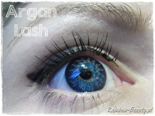 argan-lash-ideal-volume-lenght-mascara-opinie-tusz-delia-blog