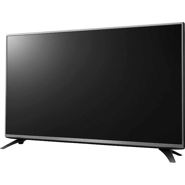 LG 49LF540V 49 inch LED TV specs