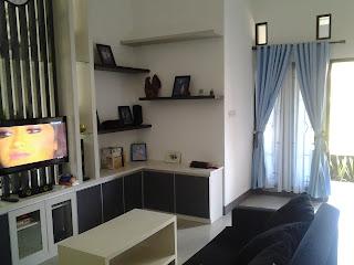 interior type studio