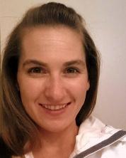 Dr. Lindsey Blumenstein