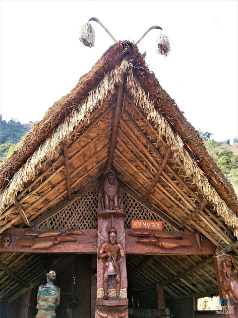 naga-traditional-huts-house-architecture-nagaland