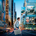 The Secret Life of Walter Mitty iPad Wallpaper