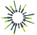 Imagen del logo