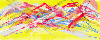 Цифровое Искусство, Современное Искусство, Популярное Искусство