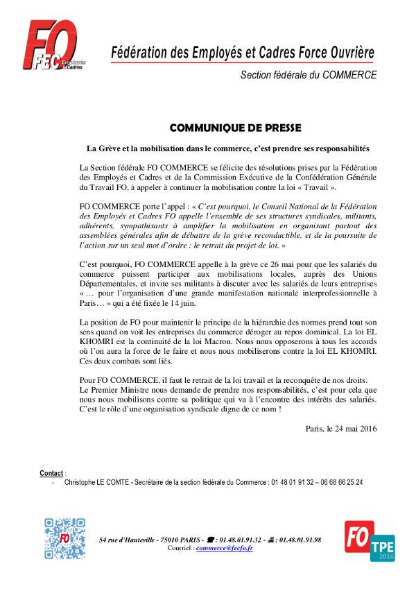 O Ef Bf Bd Envoyer Lettre Recommander Caf Lyon