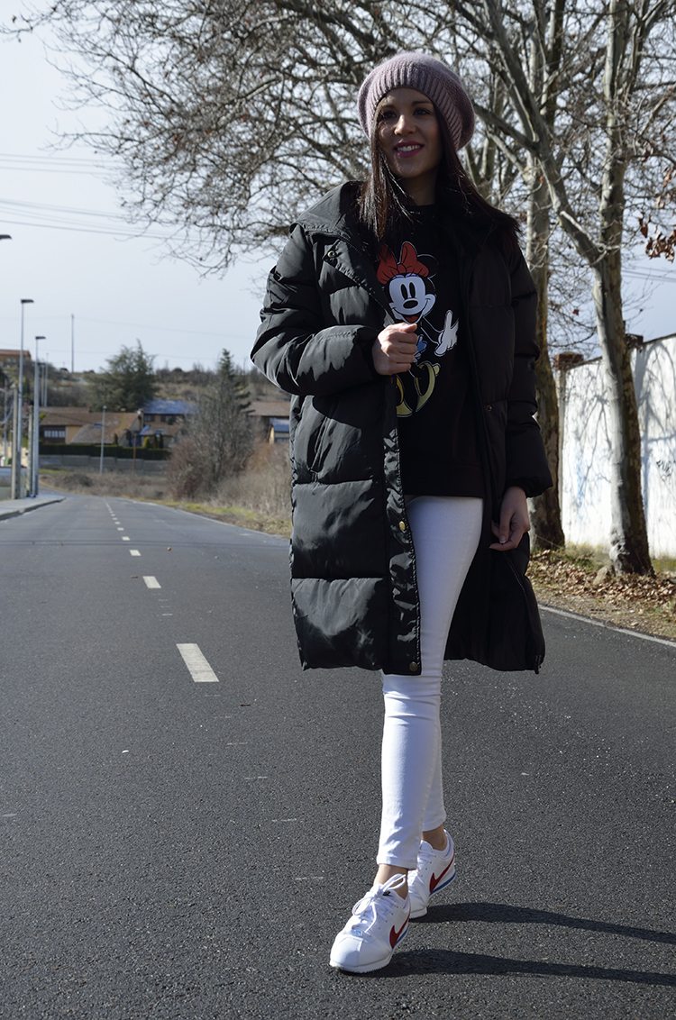 trends_gallery_look_winter_outfit_minnie_blogger