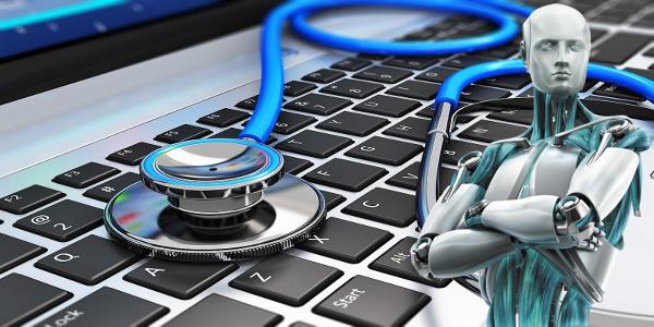 Η ESET παρουσιάζει τις νέες λύσεις Internet Security για οικιακούς χρήστες