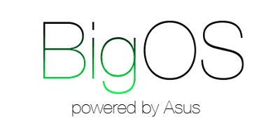 [5.0] [OFFICIAL] BigOS Cho Zenfone 5 & 6 [20160812]
