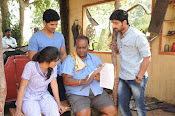 Kundanapu Bomma Movie Stills-thumbnail-8