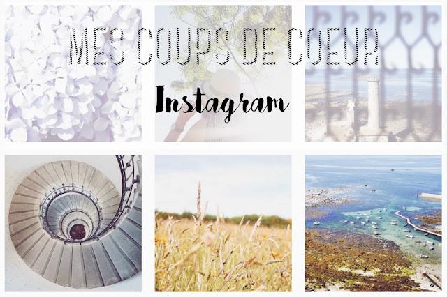 http://www.lilikus.be/2016/07/mes-comptes-instagram-coups-de-coeur-1.html