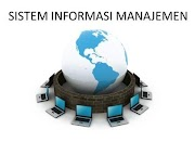 Materi Lengkap Sistem Informasi Manajemen