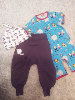 me & i clothing, baby clothes