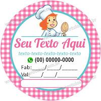 https://www.marinarotulos.com.br/adesivo-confeiteira-ruiva-rosa-redondo