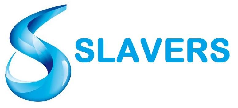 Fran Bcn Solvay Slave Creators Since 1863