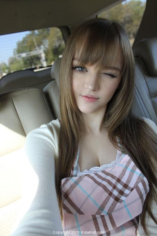 Arcadia Es Mi Mundo Kota Koti La Mu 241 Eca Barbie Es Real