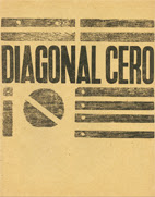 DIAGONAL CERO 2