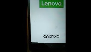 Lenovo Vibe A7020a48 Tool dl Image Fail Solution With Free File Link