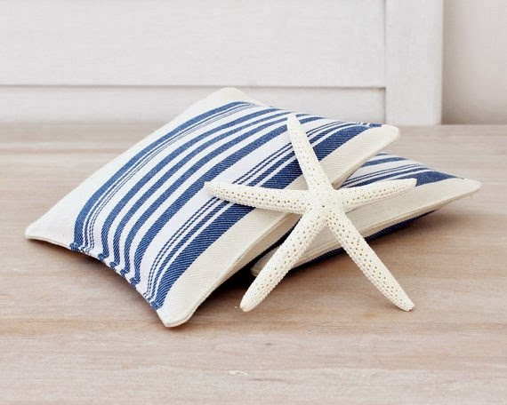 https://www.etsy.com/listing/181640470/blue-striped-lavender-sachets-nautical?ref=favs_view_9