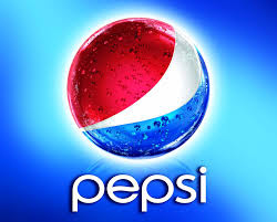شركة بيبسى كولا مصر Pepsi Cola Egypt