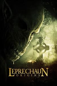 Leprechaun: Origins Poster