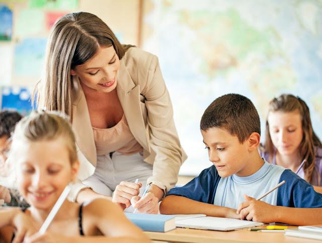 İtalyanca Öğretmenine Hediye