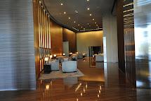 Armani Hotel In Burj Khalifa Dubai - Fashion Trends