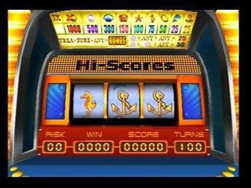 FRUIT-MACHINE-MANIA-pc-game-download-free-full-version