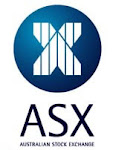 PETITION 03: Show our solidarity against Lynas by writing to ASX (Australian Stock Exchange)