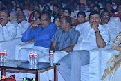 Om Namo Venkatesaya Audio Launch Set2-thumbnail-9