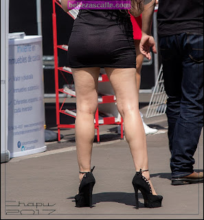 Modelos hot vestidos cortos ajustados