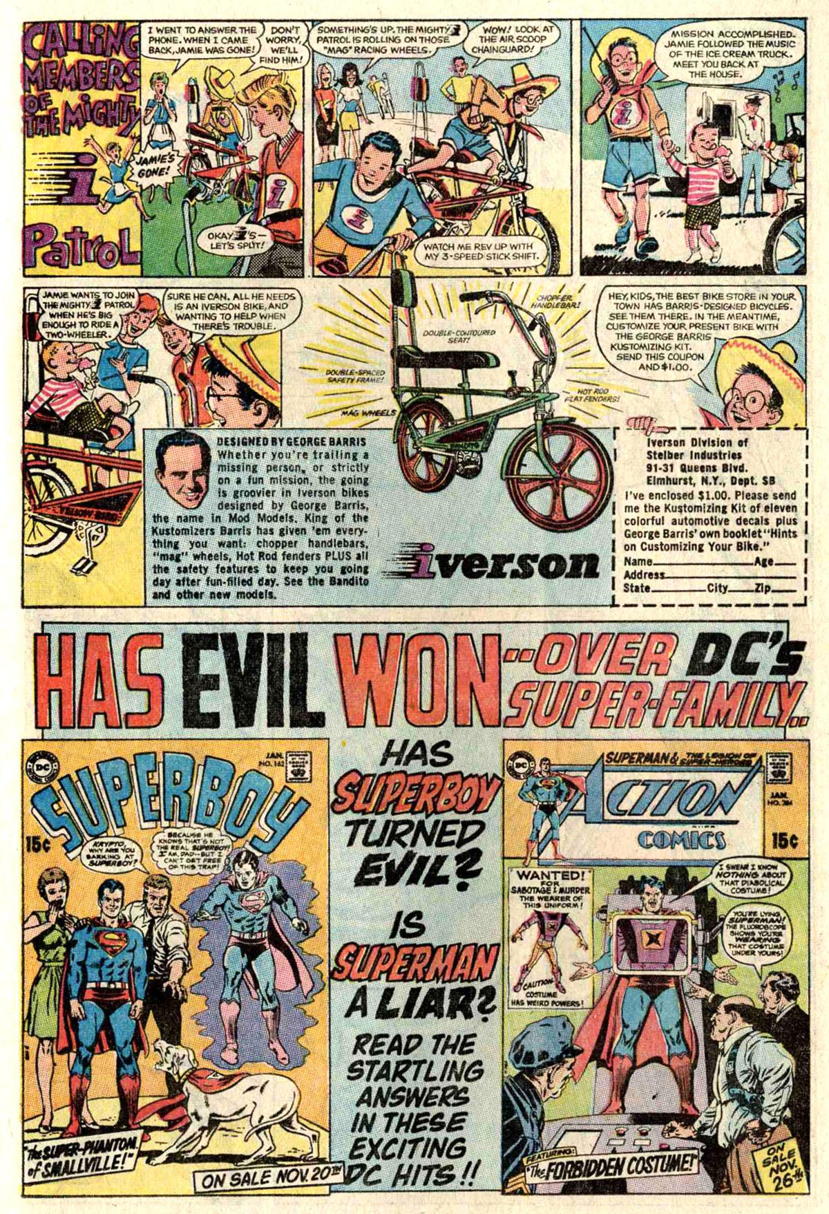 Detective Comics (1937) 395 Page 24