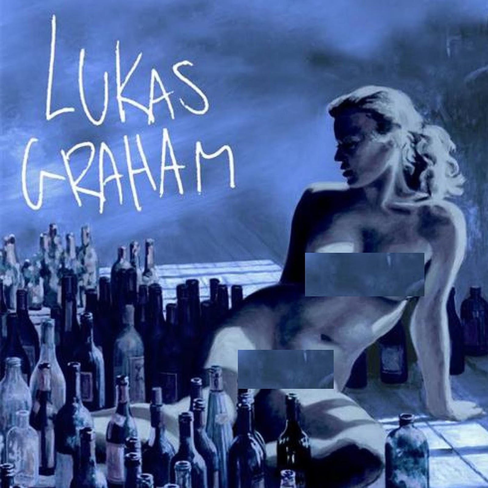 7 YEARS ! (LUKAS GRAHAM) - Music | Music 24