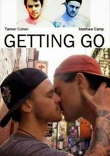 Getting go