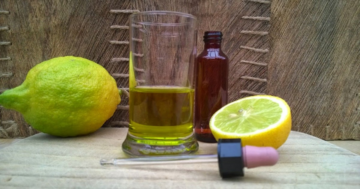 oliven l gesundheit und ern hrung 3 geheime tipps um gesund durch die erk ltungszeit zu kommen. Black Bedroom Furniture Sets. Home Design Ideas