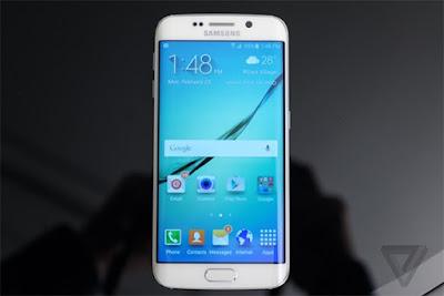 man hinh Samsung S6 Edge quoc te cu