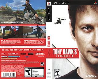 Download Game Tony Hawks Project 8 PSP Full Version Iso For PC | Murnia Games