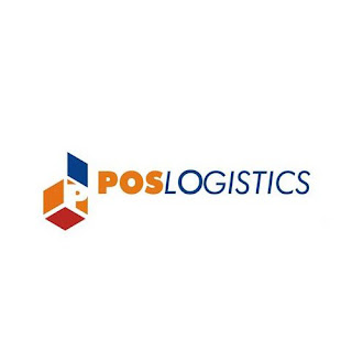 Lowongan Kerja BUMN Pos Logistik Indonesia 2018