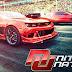 Nitro Nation Drag Racing Mod Apk + Data Download v5.7