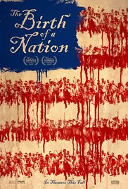 The Birth of a Nation (2016) Subtitle Indonesia