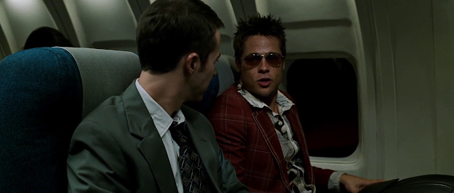 Single Resumable Download Link For Movie Fight Club 1999 Download And Watch Online For Free