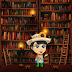 FarmVille Book Lover's Day Quest Guide