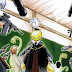 First Impressions: Assassination Classroom