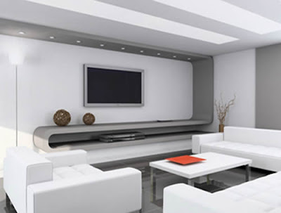 Home Design Interior Ideas on If You Like The Idea Of Coming To Your Home Interior Design You Re Not