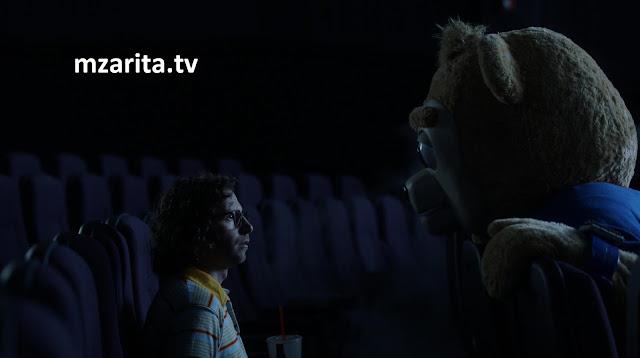 فيلم Brigsby Bear 2017 مترجم HD