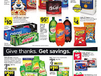 Dollar General Sales Ad December 8 - 14, 2019